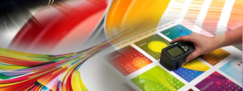 www.negahesharghiprint.com | کانون آگهی و تبلیغاتی نگاه شرقی